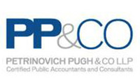 Petrinovich Pugh & Co.