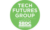 Tech Futures Group (TFG)